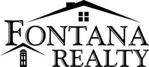 Fontana Realty Logo