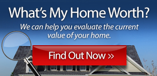 ocala homes for sale, selling your ocala home, selling your home in ocala, hiring an ocala real estate agent