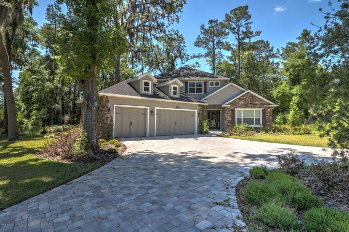 Bellechase Ocala Homes for Sale, buying a home in bellechase ocala