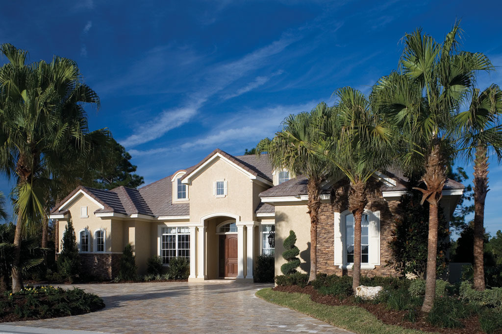 Ocala Homes for Sale, homes for sale ocala fl