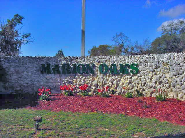 marion oaks homes for sale, marion oaks homes, buying a home in marion oaks