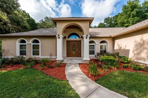 timberwood ocala homes for sale, homes for sale in timberwood ocala