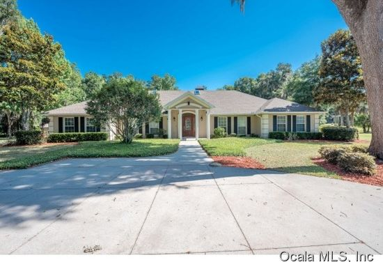 Brookstone Homes for Sale, homes for sale in brookstone fl, buying a home in brookstone ocala fl