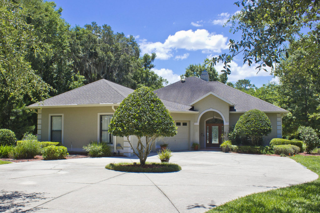 Carriage Hill ocala Homes for Sale, buying a home in carriage hill - ocala