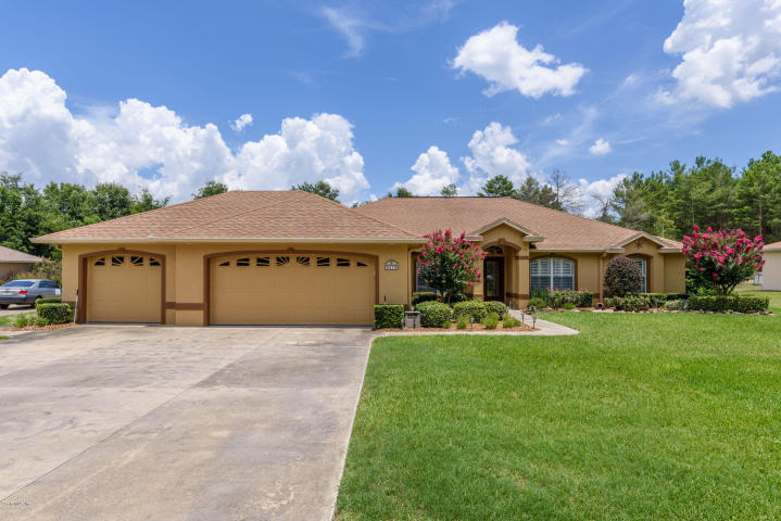 Kingsland Country Homes for Sale, homes for sale in kingsland country ocala