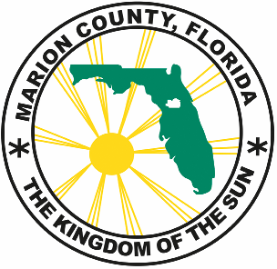 marion county real estate, maarion county homes for sale, buying a home in marion county