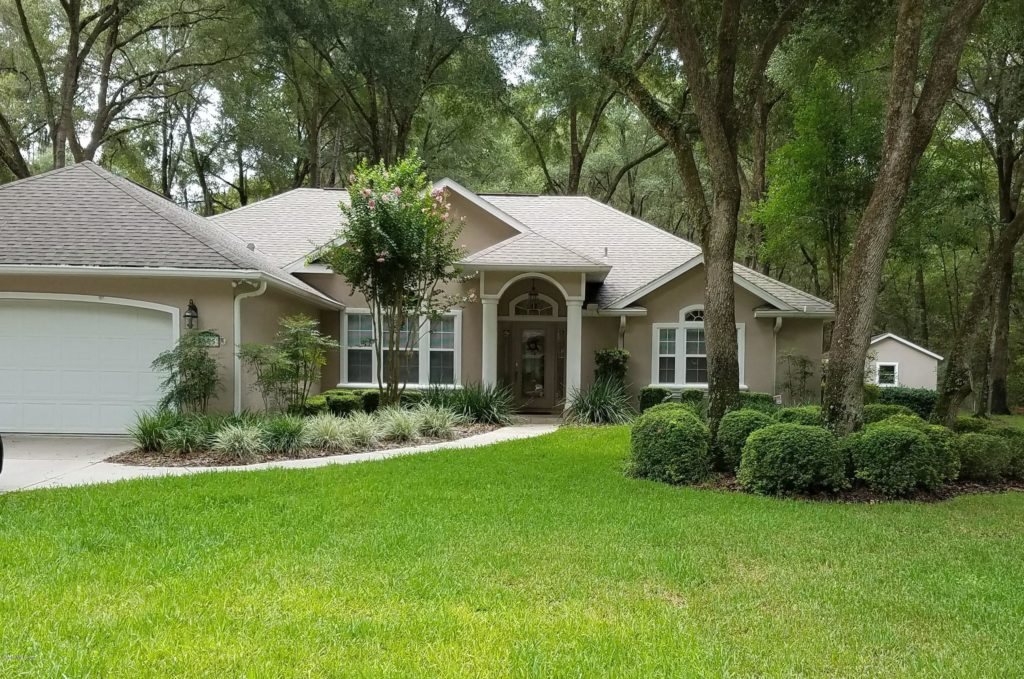 dalton wood ocala hoems for sale, homes for sale in dalton wood ocala fl