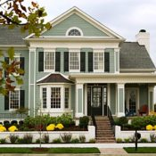 How to Boost Your Ocala Home's Curb Appeal and Add Value