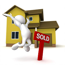 selling your ocala home, selling your home in ocala