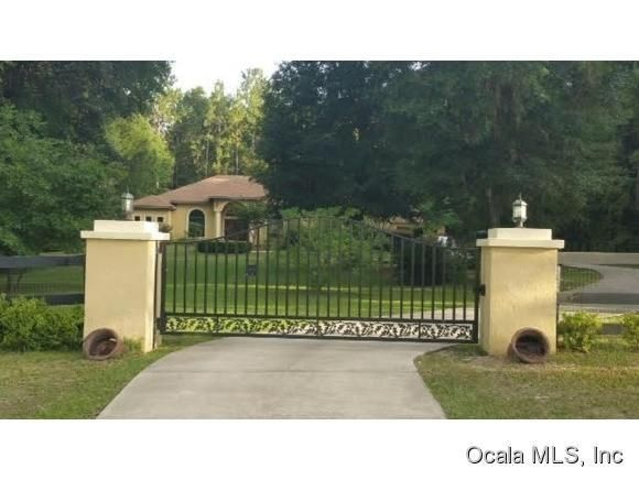 rolling hills homes, homes for sale in rolling hills fl, ocala homes for sale, homes for sale in ocala