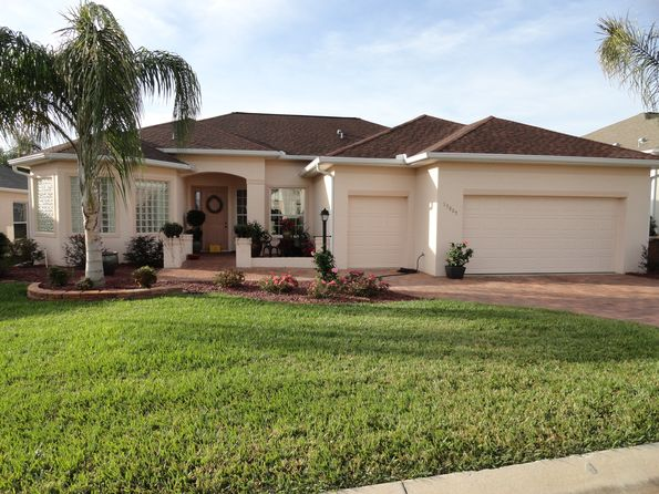 summerfield fl homes for sale
