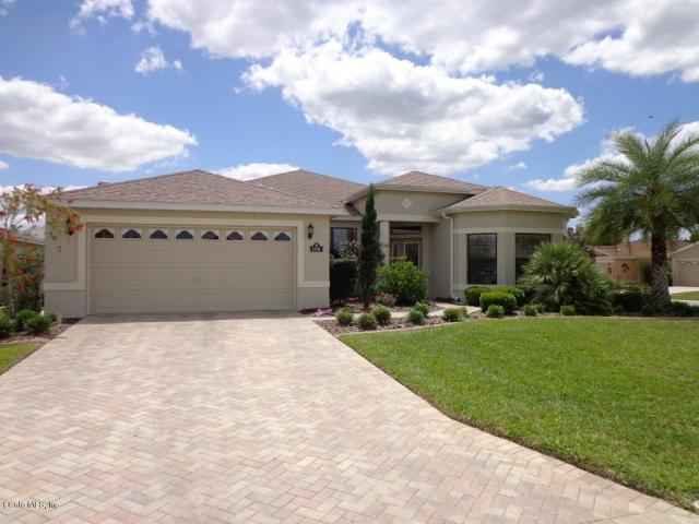 summerglen homes for sale, active adult golf community homes for sale ocala