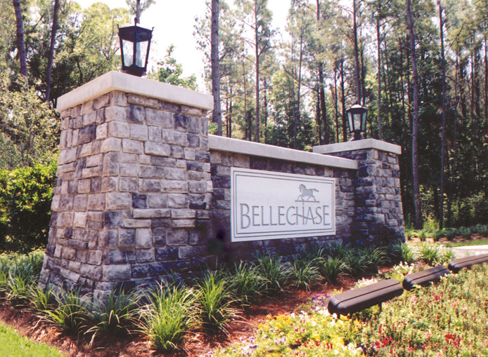 Bellechase Ocala FL Homes for Sale, bellchase fl real estate