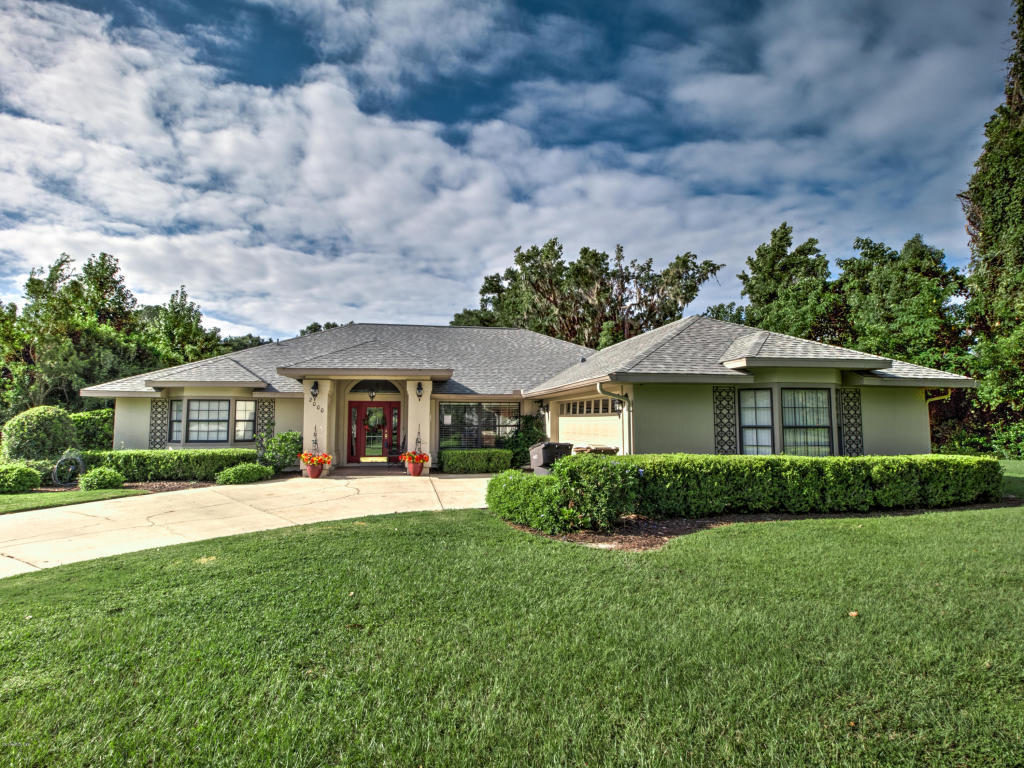 Laurel wood ocala homes for sale lifestyle local for Laurel home