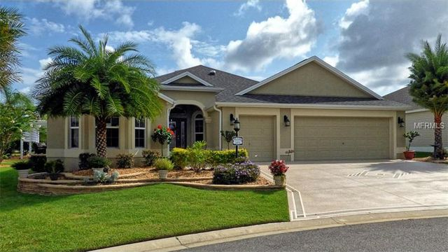 The Villages Fl Homes For Sale Amp Lifestyle Local Ocala Homes